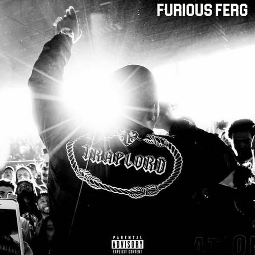asap ferg furious ferg ep download mixtapes. Black Bedroom Furniture Sets. Home Design Ideas